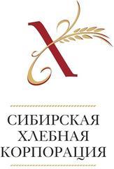 Пекарь новосибирск свежие вакансии дама даст полизать киску частные объявления