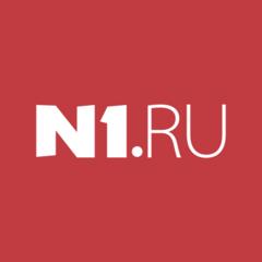 Работа программиста 1с в новосибирске скачать конфигурация «альфа-авто автосалон автосервис автозапчасти 4.0» 1с предприятие 8.