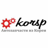 Korsp Ru Интернет Магазин Новосибирск